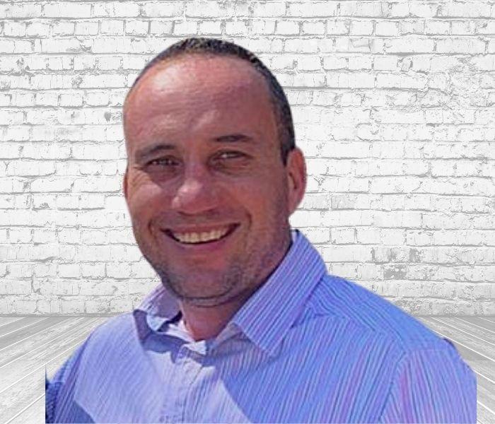 Daniel Moropodi