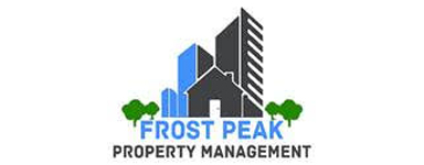 Frost Peak Property management