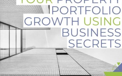 Accelerate your Property Portfolio Growth